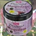 Маска для волос Мангостин Treatment Banna Mangosteen