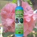 Кондиционер на травах от выпадения волос Jinda Conditioner