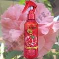 Сыворотка для волос с экстрактом Граната Pomegranate Hair Serum