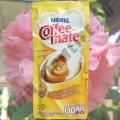 Сухие сливки Nestle Coffee-Mate Original 100 гр.