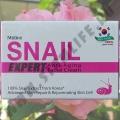 Антивозрастной крем Mistine Snail Expert Anti-Aging Facial Cream