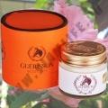 Восстанавливающий крем для лица Guerisson 9Complex