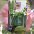 Гель вокруг глаз с Алоэ Вера Yoko Eye Gel Aloe Vera
