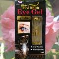 Гель для век с Ядом Королевской Кобры Thai Herb Eye Gel Syn-Ake
