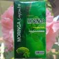 Капсуы Моринга Moringa Oleifera (Марум, Marum)