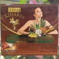 Улиточный крем с Коллагеном Thai Kinaree Collagen Snail Cream