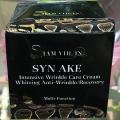 Крем для лица со Змеиным ядом Siam Virgin Syn Ake Care Cream