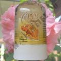 Кристаллический дезодорант Имбирь 120 гр.