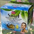 Крем для лица с Муцином Улиток Banna Snail Firming Face Cream