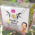 Крем для лица Ласточкины Гнезда Banna Bird's Nest Collagen Cream