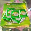 Жасминовый чай в пакетиках Refreshing Jasmine Tea 100 шт.