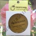 Бальзам для губ с маслом Кокоса и Бананом Tropicana Lip Balm