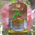 Крем для лица с Аргановым маслом Yoko Argan Oil Face Cream