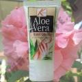 Крем для рук Алоэ Вера Aloe Vera Hand Cream