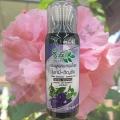 Шампунь для волос Анчан Bio Way Butterfly Pea Herbal Shampoo