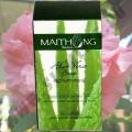 Мыло с Алоэ Вера Maithong Aloe Vera Soap