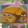 Медовое мыло Honey Soap