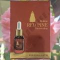 Сыворотка с экстрактом Сосновой Коры Mistine Red Pine Serum