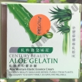 Крем для лица с Алоэ Вера Aloe Moisture Elastic Essence Cream