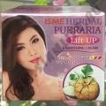 Крем для лица Isme Pueraria Lift Up & Whitening Cream