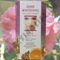 Осветляющий крем от Мелазмы Isme Whitening Melasma Cream