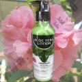 Лосьон для тела с Алоэ Вера Aloe Vera Lotion 250 мл.