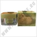 Гель для век с Биозолотом Gold Perfect Anti wrinkle eye gel