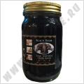Тайский Черный Королевский Бальзам Thai Natural Herb Balm 50 гр.