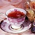 Целебный чай
