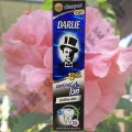 Зубная паста Дарли с Бамбуковым углем Darlie Charcoal Care 140гр