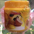 Маска для волос Carebeau Papaya and Egg Yolk hair Treatment