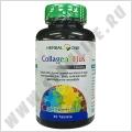 Морской Коллаген с Витаминами Herbal One Collagen-Plus Tablets