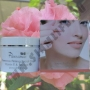 Улиточный крем  Pannamas Firming Facial Cream Vitamin E & Borage