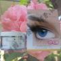 Улиточный крем для век Pannamas Refining Eye Cream