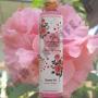 Гель для душа Rose De Siam Shower Gel