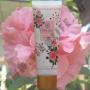 """Крем для тела """"Сиамская Роза"""" Rose De Siam Body Cream"""