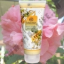 Крем для тела Siamese Blossoms Body Cream