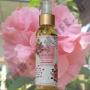 """Масло для тела """"Сиамская Роза"""" Rose De Siam Nourishing Oil"""