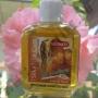 Протеины шелка для волос Silky Hair Coat Egg & Sunflower