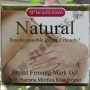 Гель для бюста Natural Breast Firming Mark Gel