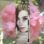 Набор для макияжа бровей Mistine 3D Brows Secret N2