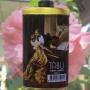 Ароматный тальк для тела Tabu Perfumed Talc 200 гр.
