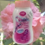 Ароматная дезодорирующая пудра для тела Deodorant Powder