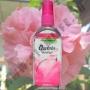 Спрей от комаров с Цветочным ароматом Soffell