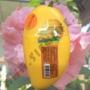 Солнцезащитный крем c Манго Mango Mild Sun Block SPF 30+