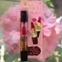 Губная помада Ярко-Алого цвета Elegant Colour Red Lip Stick