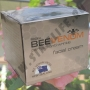 Крем для лица с пчелиным ядом Mistine Bee Venom Facial Cream