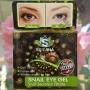 Гель для век с секретом улитки Sritana Snail Eye Gel