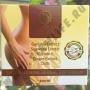 Горячий крем для похудения Blossy Shape Firming Hot Cream