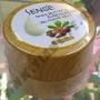 Увлажняющий крем для рук с маслом Ши Sense Shea Butter Cream
